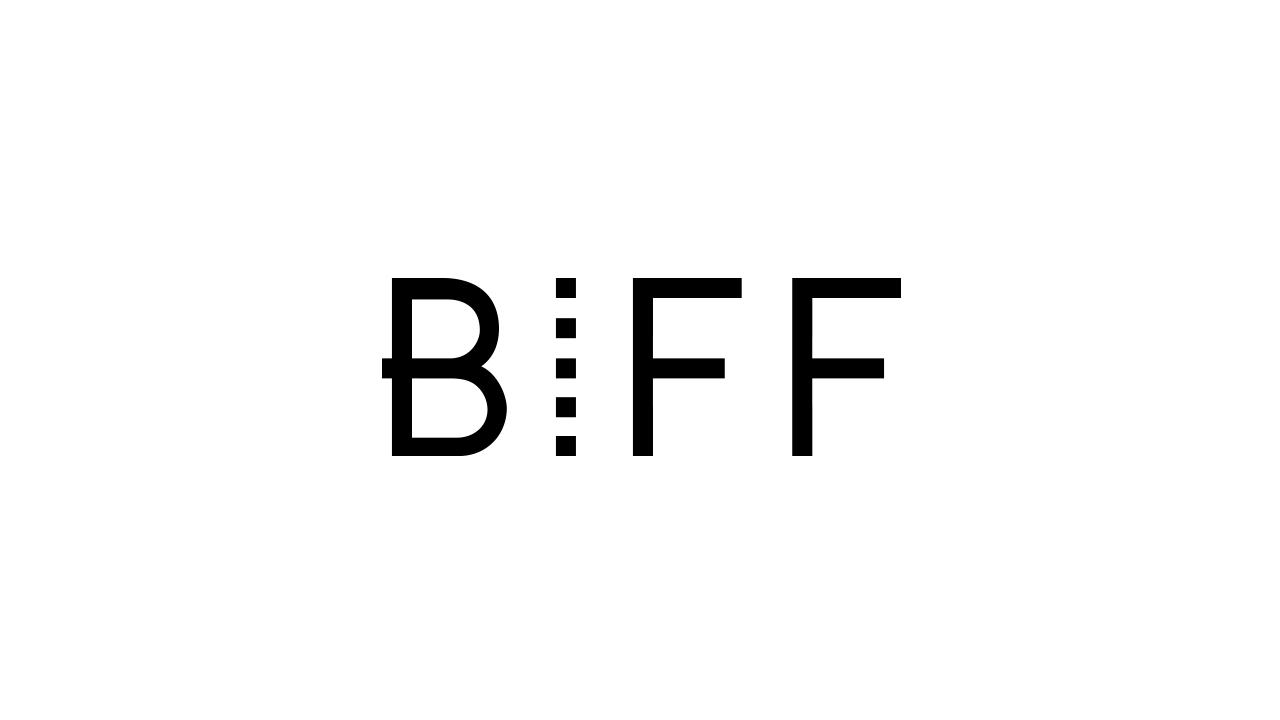 BIFF | Rich Lunghino